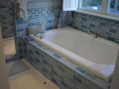 Bathtub Reglazing Is A Cost Effective Way To Save Thousands. Why Replace  Your Worn Or Outdated Bathroom Fixtures? Let Refinishing Wizards Make Your  Tub, ...